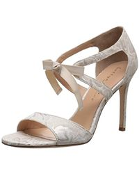 Bettye Muller - Dreamy Dress Sandal - Lyst