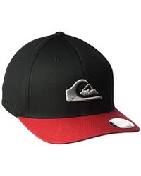 09368df4a5f Lyst - Staple The Pigeon New Era Cap in Red for Men