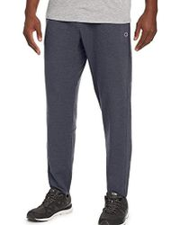 Champion - Gym Issue Pant - Lyst