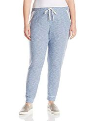Lucky Brand - Plus Size Pant - Lyst