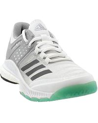 sale retailer 25aba 177e6 adidas - Crazyflight X Volleyball Shoe - Lyst
