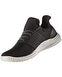 online store fd035 63f8c adidas - Athletics 247 Trainer Cross - Lyst