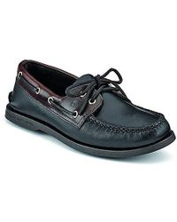 Sperry Top-Sider - Authentic Original Shoes - Lyst