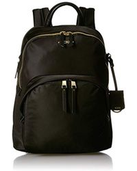 Tumi - Voyageur Daniella Small Backpack - Lyst