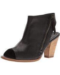 Paul Green - Lady Sndl Dress Sandal - Lyst