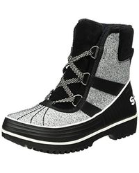 Sorel - Tivoli Ii Snow Boot - Lyst