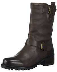 Cole Haan - Hemlock Fashion Boot - Lyst