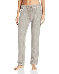 Lucky Brand - Pant - Lyst