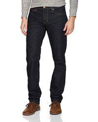 Joe's Jeans - Brixton Straight And Narrow Halford - Lyst