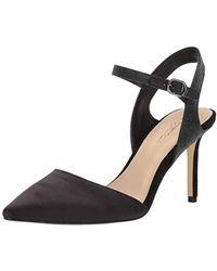 eb613a37d8 Vince Camuto - Glora (black) Women's Shoes - Lyst