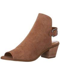 a66ae8abeac Lucky Brand - Bray Dress Sandal - Lyst