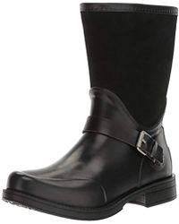 UGG - Sivada Rain Boot - Lyst