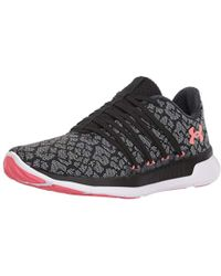 Under Armour - Charged Transit Running Shoe - Lyst