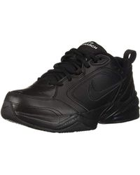 c0a315a7f4a Lyst - Nike Air Monarch Iv (4e) Athletic Shoe