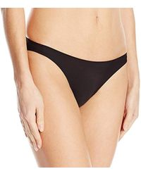 Only Hearts - Second Skins Bikini - Lyst