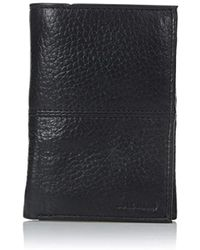 Cole Haan - Trifold - Lyst