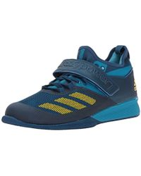 low priced a6f2c 0e708 adidas - Performance Crazy Power Cross-trainer Shoe - Lyst