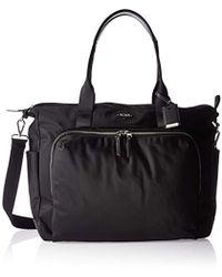 Tumi - - Voyageur Mansion - Madrid Duffel Bag - Shoulder Tote Bag For - Lyst