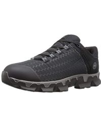 Timberland - Powertrain Sport Soft Toe Sd+ Industrial And Construction Shoe - Lyst