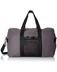 LeSportsac - Travel Global Weekender - Lyst