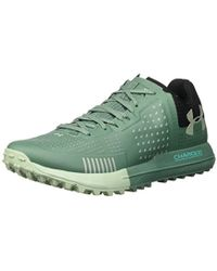 5ef8e50661ac2 Lyst - Under Armour Men's Ua Horizon Rtt Trail Running Shoes for Men