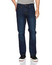 Joe's Jeans - Classic Fit Straight Leg Harding - Lyst