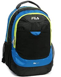 Fila - Colton School Computer Tablet Bag Backpack - Lyst