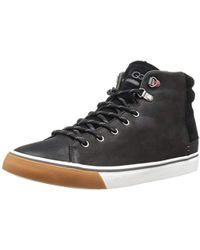 UGG - Hoyt Fashion Sneaker - Lyst