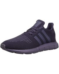 4694d469025b6 Lyst - Adidas Originals Swift W Running-shoes
