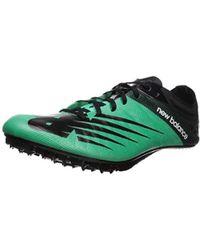 New Balance - Verge V1 Vazee Track Shoe - Lyst