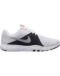 c1b9e67bc445 Nike - Flex Trainer 8 Cross - Lyst