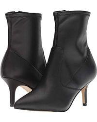 Marc Fisher - Adia5 Fashion Boot - Lyst