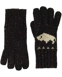 Pendleton - Gloves, - Lyst