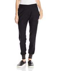 James Jeans - Track Pant - Lyst