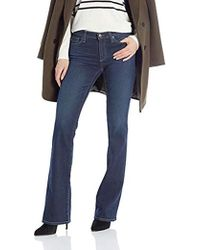AG Jeans - Angel Boot Cut - Lyst