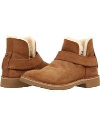 UGG Mckay Winter Boot