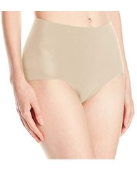 Wacoal - Beyond Naked Shaping Brief, - Lyst