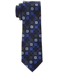 Geoffrey Beene - Seasonless Dot Tie - Lyst