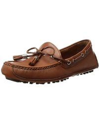 Cole Haan - Grant Flat - Lyst