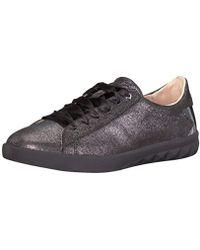 DIESEL - Solstice S-olstice Low W Fashion Sneaker, - Lyst