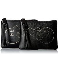 Rebecca Minkoff - Best Friends Pouch Set - Lyst