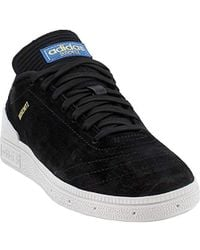 f90f82b8c Amazon Prime · adidas Originals - Superstar Vulc Adv (white black white)  Skate Shoes -