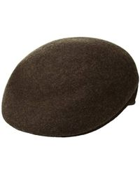 Pendleton - Cuffley Hat - Lyst