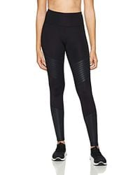 Core 10 - Icon Series - The Dare Devil Legging (xs-xl, Plus Size 1x-3x) - Lyst