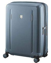Victorinox - Werks Traveler 6.0 Large Hardside Case - Lyst