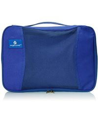 Eagle Creek - Pack-it Half Cube - Small - Lyst