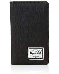 Herschel Supply Co. - Frank Rfid Card Holder - Lyst