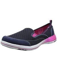 Keds - Lite Brisk Slip-on Sneaker - Lyst