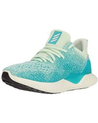 on sale 34157 e42a2 adidas - Alphabounce Beyond Running Shoe, - Lyst