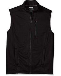 Helly Hansen 71070/_260-3XL Alta Jacket Orange 3X-Large